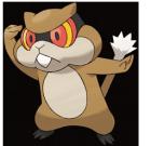 [FanFic]Pokémon - Unova Adventures 504