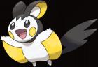 [FanFic]Pokémon - Unova Adventures 587