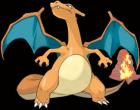 [Banco de Dados] Fichas de Pokemons 6