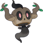 Phantump Art