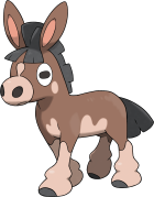 Mudbray Art