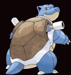 [Banco de Dados] Fichas de Pokemons 9