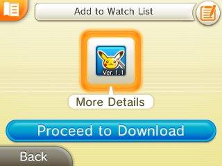 Pokemon free download