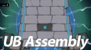 assemblyth
