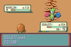 how to learn surf pokemon emerald