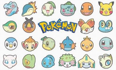pokémon generation 6