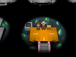 Pokemon Black 2 Pokemon White 2 Gyms Vlay opens the battle with a level 29 krokorok pop in to say hello to mum, then fly back to driftveil now. pokemon black 2 pokemon white 2 gyms