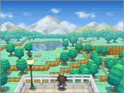 pokemon black and white version 2 nds rom download english