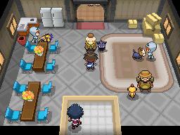 pokemon blaze black 2 gible location