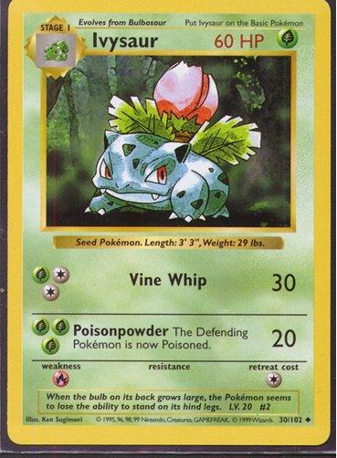 Pokémon Trader Prices | Pokemon Card Prices