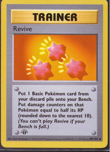Serebii Net Tcg Base 89 Revive