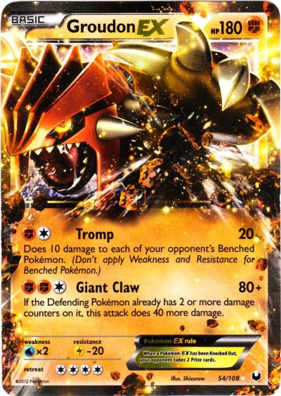 Voltage Melee Fighting Electric Tcg Deck Pokemon Rate