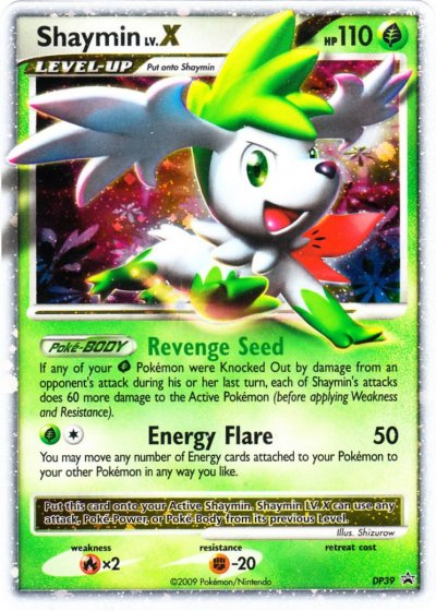 how to put rare candies in pokemon x