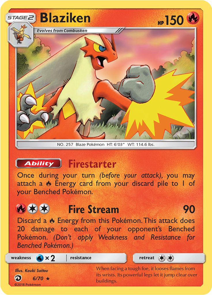 What level does blaziken learn moves? - Pokémon Ruby Forum ...