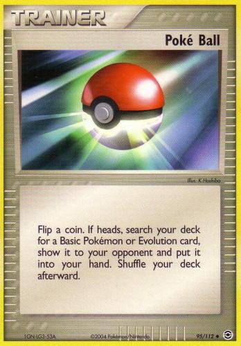 how to put pokemon into poke pelago