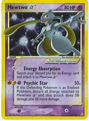 What level does alakazam learn hypnosis