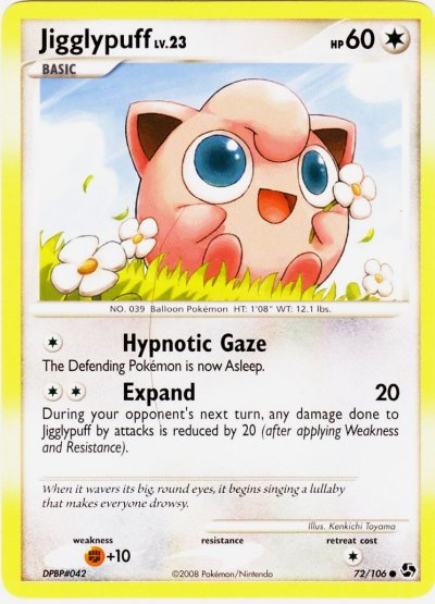 Serebii Net Tcg Great Encounters 72 Jigglypuff