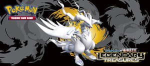 Pokémon: Genesect & The Legend Awakened + Pokémon The Series XY