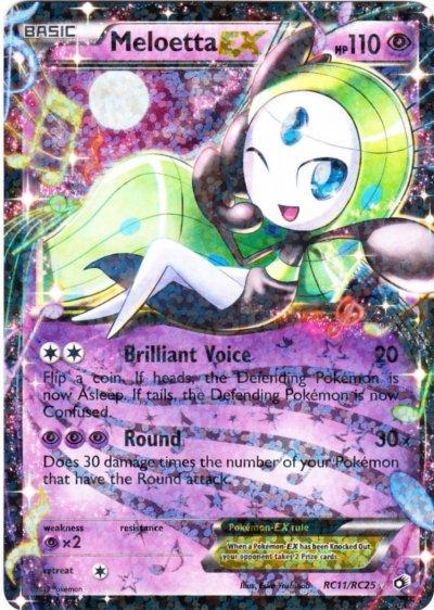 Growlithe Pokemon Card Serebii.net TCG Legend...