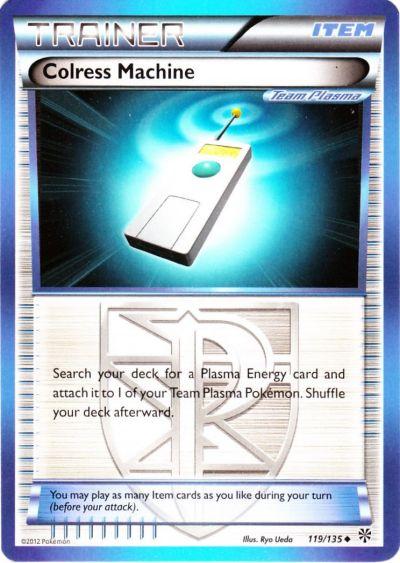 pokemon cards pikachu real
