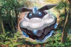 Pokemon go promo cards