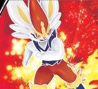 Serebii Net Tcg Cardex 815 Cinderace Pokemon sword & shield crown tundra cinderace moves, abilities, and ev spreads for vgc 2020 crown tundra. serebii net tcg cardex 815 cinderace