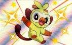 Serebii Net Tcg Cardex 810 Grookey Es uno de los pokémon iniciales de pokémon espada y pokémon escudo. serebii net tcg cardex 810 grookey