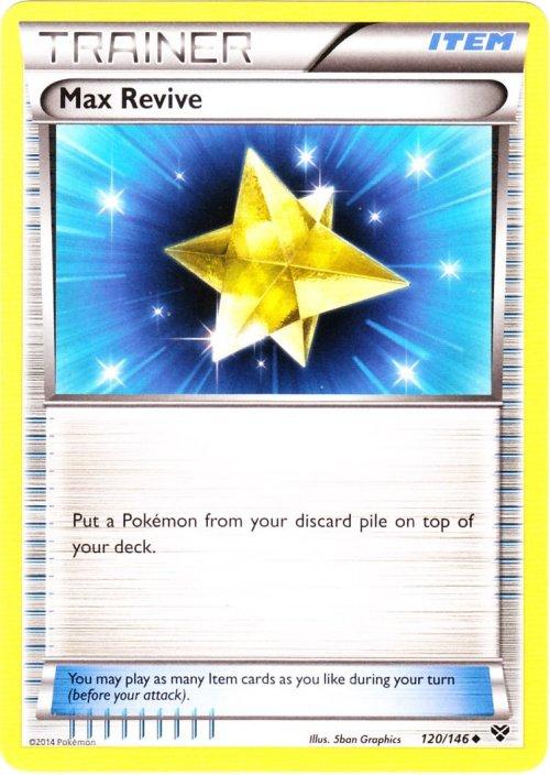 Blastoise Pokémon  Bulbapedia the communitydriven