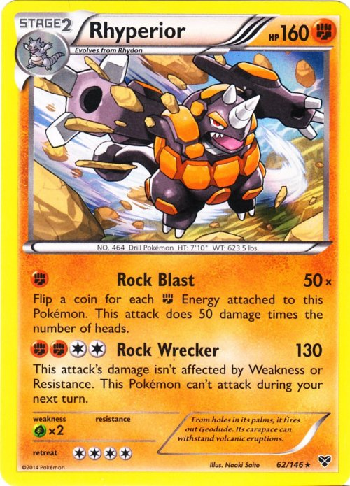 Blastoise  Pokemon X and Y Wiki Guide  IGN