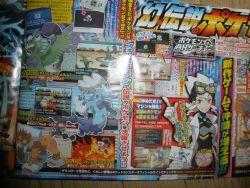 Pokémon Black 2 & Pokémon White 2 - Page 4 Corocoro6125