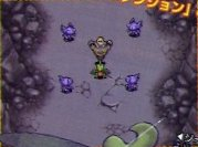 Pokémon  Mystery Dungeon: Explorers of the Sky Data