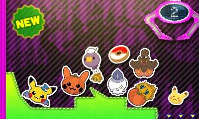 Nintendo Badge Arcade  OT  Gotta Grab 'em All   NeoGAF