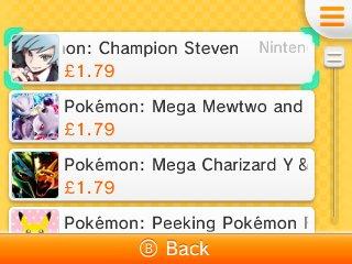 descargar pokemon x 3ds español 1 link