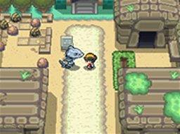 heartgold pokemon locations