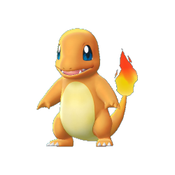 Pokémon: Let's Go