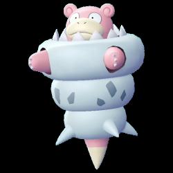 Pokémon Let's Go, Pikachu & Let's Go, Eevee - Mega Evolution