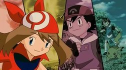 Pokemon Ranger The Temple Of The Sea Pictures
