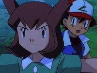 Pokemon Heroes Latios Latias Pictures