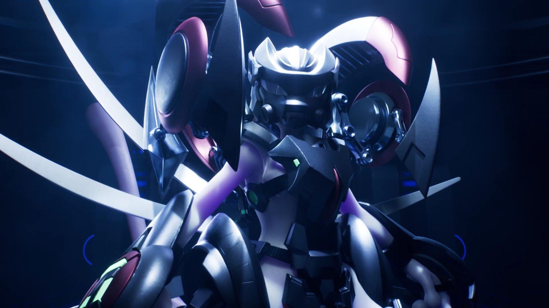 armoredmewtwo.jpg