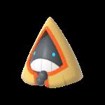 Snorunt new pokemon snap