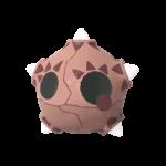 Minior