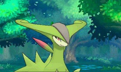 Quot Fuck Your Ability Quot Mega Rayquaza Pokemon