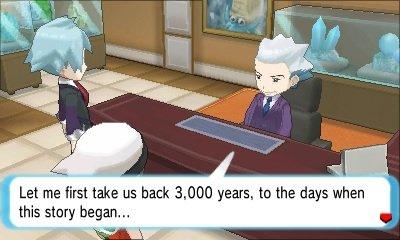 Pokemon Omega Ruby & Alpha Sapphire - Page 2 40