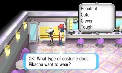 pokemon-x-cosplayer-in-pikachu-costume