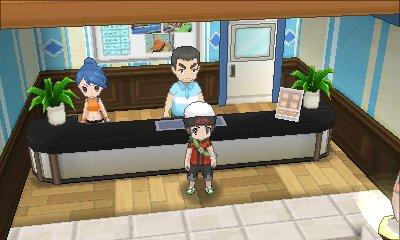 Banco de Dados - Pokémon Omega Ruby & Alpha Sapphire Elementalbeamtutor