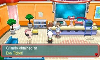pokemon ruby how to get to lavaridge town