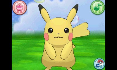 Pok mon omega ruby alpha sapphire cosplay pikachu - Pokemon famille pikachu ...