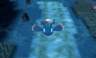 Pok 233 Mon Omega Ruby Amp Alpha Sapphire Surf Mechanics