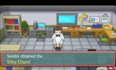 pokemon ruby sinnoh adventures gba download