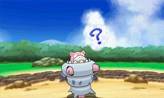 Pokemon Rubi Omega y Zafiro Alfa - Página 4 Slowbro1